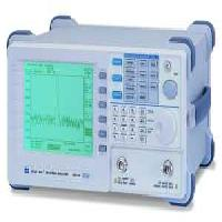 台湾固纬GSP-827频谱分析仪   台湾固纬GSP-827频谱分析仪