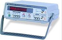 固纬GFC-8270H数字频率计 固纬GFC-8270H数字频率计