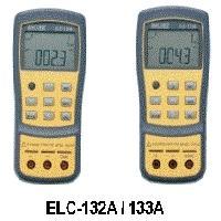 臺灣ELC-133A/132A 手持式數字LCR電橋   臺灣ELC-133A/132A 手持式數字LCR電橋