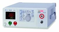 安规测试仪 固纬GPI-825  安规测试仪 固纬GPI-825