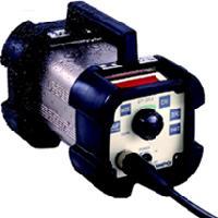 日本新宝 DT-311J纺织专用数字频闪仪 DT-311J纺织专用数字频闪仪