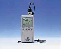 日本理音vm-82 振动分析仪 vm-82测振仪