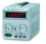 固纬GPS-1830D直流稳压电源 GPS-1830D