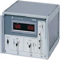 固纬GPR-1850HD直流稳压电源 GPR-1850HD