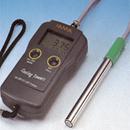 意大利哈纳HI99141冷却塔专用酸度计 HI99141