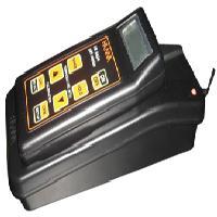 哈纳便携式HI8424NEWpH/ORP测量仪