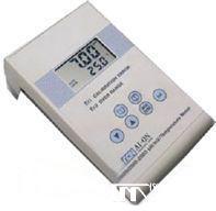 PHB-2000台式PH酸度计/ORP计 PHB-2000台式PH酸度计/ORP计