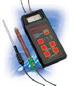 意大利哈纳HI991000便携式酸度计  HI991000便携式酸度计
