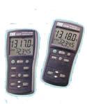 台湾泰仕TES-1317铂电阻温度计 TES-1317