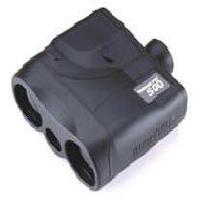 美国博士能 YP500 激光测距仪 YP500