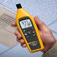 Fluke 971 溫度濕度測量儀 Fluke 971 溫度濕度測量儀