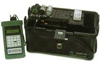 英国KANE公司KM9106综合烟气分析仪   KANE公司KM9106