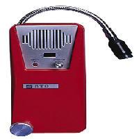 TIF8800A可燃氣體檢測儀 TIF8800A可燃氣體檢測儀