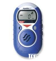 impulse XP(O2)氧气检测仪 impulse XP(O2)氧气检测仪