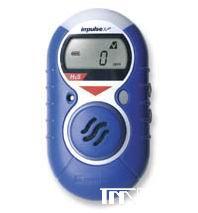 IMPLUSE XP(NH3)氨气检测仪 IMPLUSE XP(NH3)氨气检测仪
