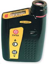 法国奥德姆TX2000 CO一氧化碳检测仪 TX2000