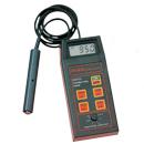意大利哈纳HI8733便携式电导率仪 HI8733