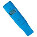 意大利哈纳PH98308高精度笔式纯水测试仪 意大利哈纳PH98308高精度笔式纯水测试仪