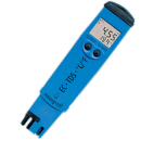 意大利哈纳HI98311防水笔式EC/TDS/℃测试仪 HI98311