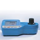 哈納HI93414多用途濁度儀 HI93414