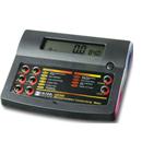 HI2300EC/TDS/NaCl/℃多功能便携式电导率仪  HI2300EC/TDS/NaCl/℃