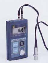 时代TT130超声波测厚仪 TT130超声波测厚仪