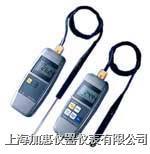 TC-700K测温仪 TC-700K测温仪