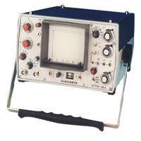 汕超CTS-26A超声波探伤仪 CTS-26A