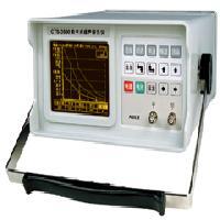 CTS-3600型超声波探伤仪 CTS-3600型超声波探伤仪