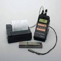 菲希尔FISCHER MP30铁素体含量测定仪   MP30铁素体含量测定仪