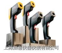 雷泰ST60红外线测温仪 美国雷泰ST60红外线测温仪