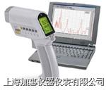 雷泰MX4+红外线测温仪 美国雷泰MX4+红外线测温仪