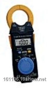 日本日置HIOKI 3287交直流钳形表 日本日置HIOKI 3287交直流钳形表