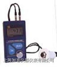 时代TT120超声波测厚仪 时代TT120超声波测厚仪