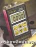 美国达高特PR—8²汽车专用型超声波测厚仪 美国达高特PR—8²汽车专用型超声波测厚仪