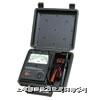 日本共立kyoritsu 3123高压绝缘电阻测试仪 日本共立kyoritsu 3123高压绝缘电阻测试仪