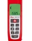 瑞士leica徕卡D3激光测距仪 A3激光测距仪