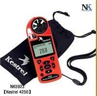 NK5923【Kestrel 4250】 便携风速气象测定仪仪器 便携风速气象测定仪仪器NK5923