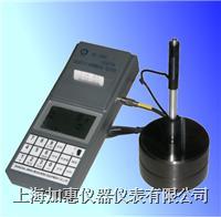 HL-240数显里氏硬度计 HL-240硬度计