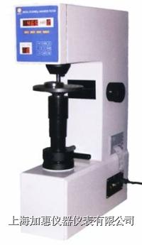 HRS-150型数显洛氏硬度计 HRS-150硬度计