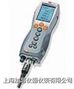 德图testo335烟气分析仪 德图testo335