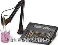 HI253酸度/ORP/离子测定仪 HI253酸度/ORP/离子测定仪