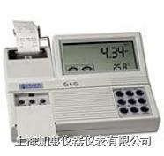 HI123高精度测定仪 HI123高精度测定仪