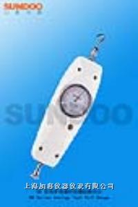 SN-300推拉力计 SN-300力计
