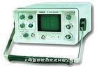 CTS-2200超声探伤仪 CTS-2200