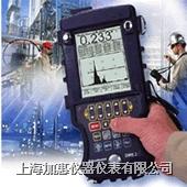 DMS2/2E/2TC波形測厚儀  DMS2/2E/2TC波形測厚儀