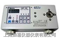HP-50数字扭力测试仪 HP-50数字扭力测试仪