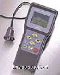 AD-3252A 超声波测厚仪 AD-3252A