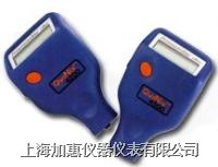 QuaNix 4200涂层测厚仪 QuaNix 4200