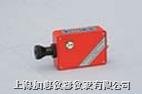 在线测温仪内部光纤型:T60B  内部光纤型:T60B